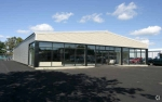 Retail / Flex buildings for lease totaling 28.367 SF