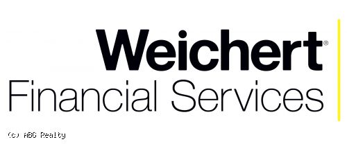 Weichert Financial Service Leases 10,400 SF Space