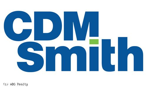 CDM Smith leases Office Space in Somerville