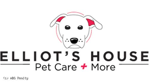 Elliots House Pet Care Leases Retail Space in Union Square