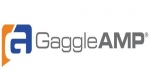 Gaggle Amps Leases 2,600 SF in Somerville
