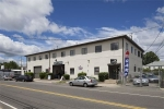 Murphy Avakian Realty LLC Purchases 11,700 SF for $1.75 Million