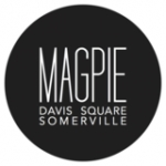 Magpie Leases Second Store in Somerville