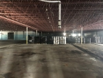 Warehouse Space for Lease or Sale
