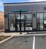1200 SF of Retail/Office Space for Lease in Burlington