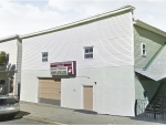 Office/Retail/Flex Space For Lease 4,200 SF