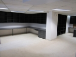 Office Space For Sale in Office Condo