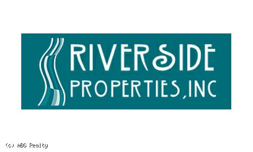 Riverside Properties Purchases 83,244 SF in Boynton Yards