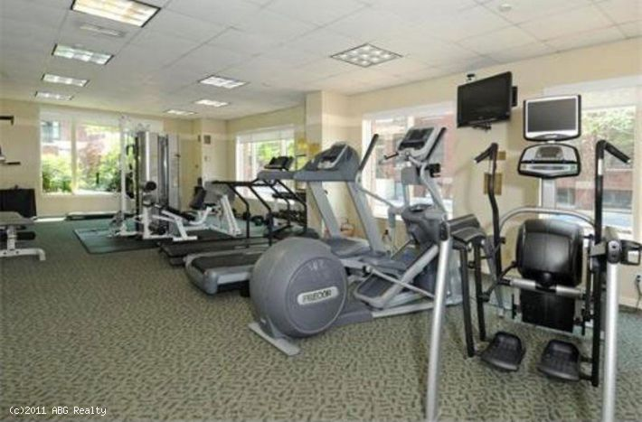 sold office space space in office condo boston office space charles