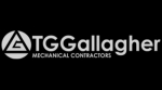 TC Gallagher Leases 4,100 SF Office Space in Somerville